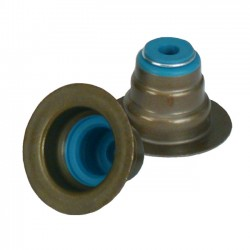 VALVE GUIDE SEAL