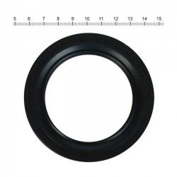 Mainshaft seal 07-19 soft.