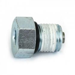Drain plug 00-17 soft.