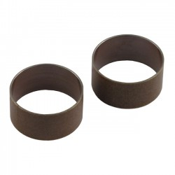 FORK SLIDER BUSHING, LOWER. 39MM