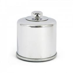 Oil filter XG 500/750