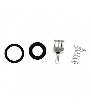 Check valve rebuild kit 01-19 soft.