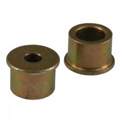 TAPERED BUSHING,FORK DAMPER TUBE