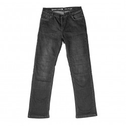 GRAND CANYON HORNET JEANS MT 34 BLACK