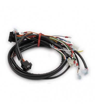 WIRING HARNESS, MAIN WIRING SET