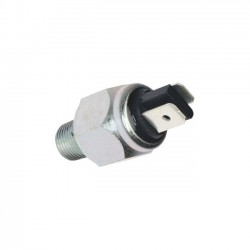 BRAKE SWITCH/BANJO BOLT (OEM)