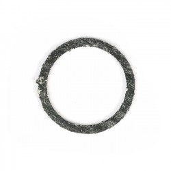 GASKET, REAR MASTER CYL COVER