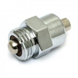 Neutral switch 80-97 5-sp