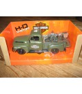 Pick-up Army 1942 32185