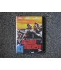 DVD Easy Rider