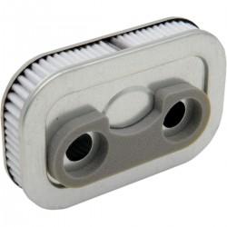 Airfilter 88-03 xl