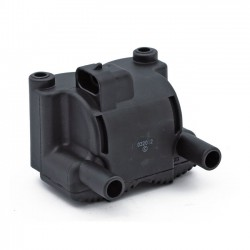 Ignition coil inj. models