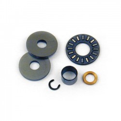 Throw out bearing kit heavy duty