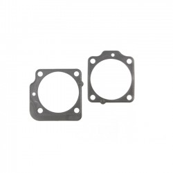 Base gasket set Shovelhead