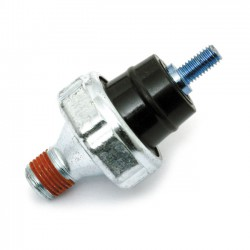 Oil pressure switch 77-20 xl