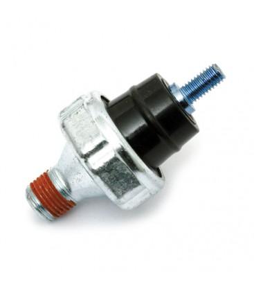 Oil pressure switch 77-20 xl