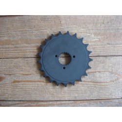 Sprocket 21t L84-90 xl