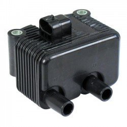 Ignition coil for arb models 00-06