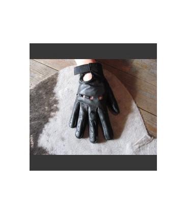 Summer gloves Medium