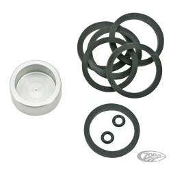 Seal kit for Billet mini-6, big-6