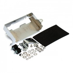Battery carrier tray 80-86 fx