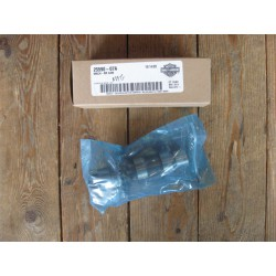 Rear cam chaindrive twin cam 06-up