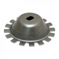 Oil slinger L75-86 4-speed bt