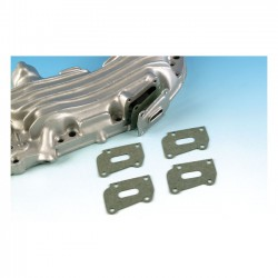 GASKET, BREATHER PIPE CAM COVER
