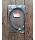 Rear brake hose fl 63-72
