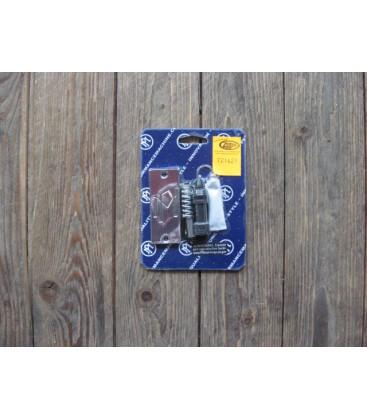 """Mastercyl.reb.kit PM 5/8"""" pre-6/96"""
