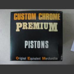 Piston 1340 0.040 o.s.
