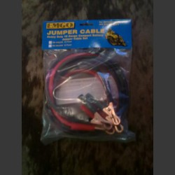 Jumpercable's