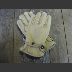 Gloves Sand large