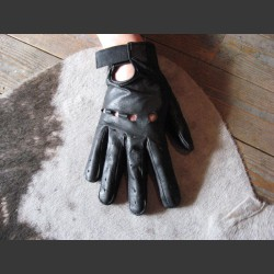 Summer gloves XXL