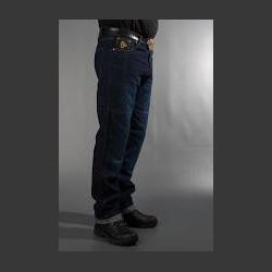 Kevlar jeans 34-34