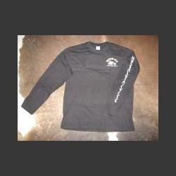 Longsleeve small
