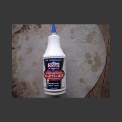 Lucas Oil Stabilizer