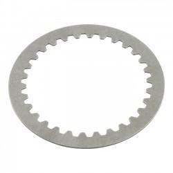 Steel plate L84-90 xl