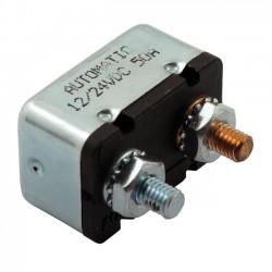 Circuit breaker 50 amp