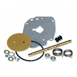 REBUILD KIT, SUPER E BODY