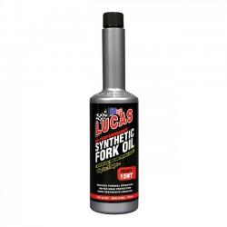 Lucas Fork oil 15w