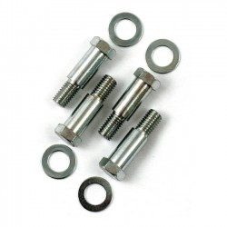 Shock mounting kit 7325