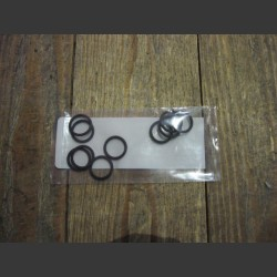 50-8130 S&S headvent o-ring