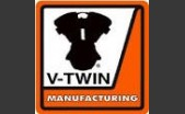 V-twin mfg