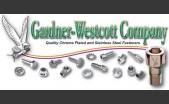 Gardner-Westcott Company