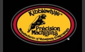 Kibblewhite Precision Machining Inc.