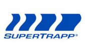 Supertrapp Performance Exhaust Systems